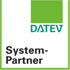 DATEV Software-Partner